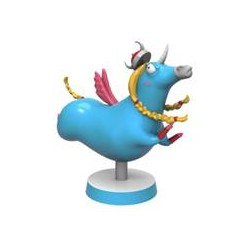 UNICORN FEVER - FIGURINE...