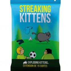 Exploding Kittens :...